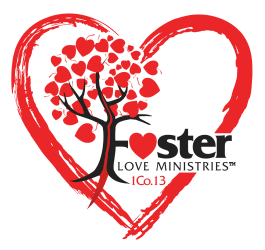 Foster Love Ministries